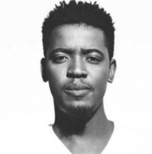 Sun-EL Musician - Sonini Ft. Lelo Kamau